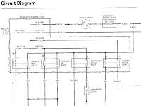 1990 F 250 Wiring Diagram