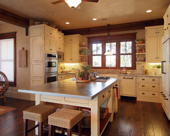 Kitchen. Pictures Of Modern Painted Nice Kitchens Design ...