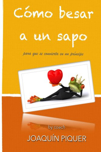 http://ecx.images-amazon.com/images/I/51w7gAw3kiL.jpg