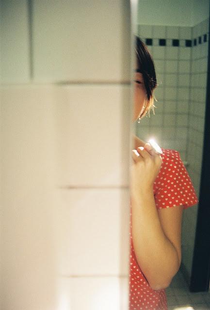 https://www.flickr.com/photos/yllparisienne/12288148196/
