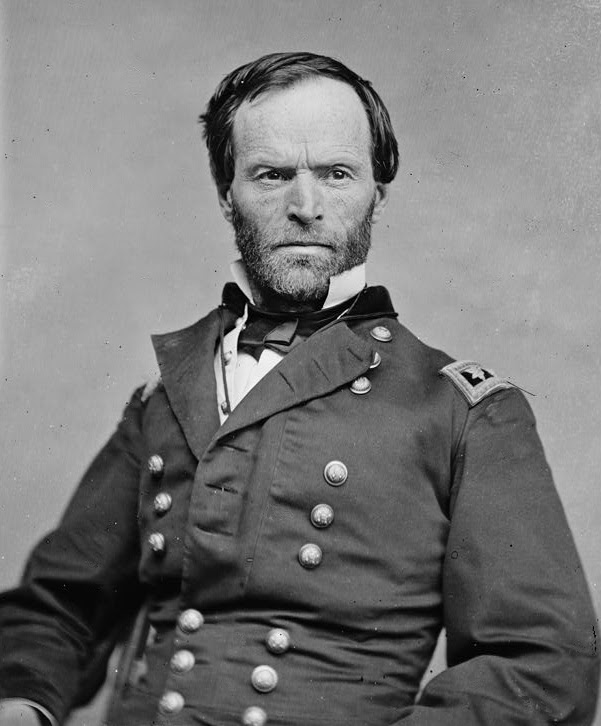 http://ironbrigader.com/wp-content/uploads/2013/02/Maj.-Gen.-William-T.-Sherman.jpg