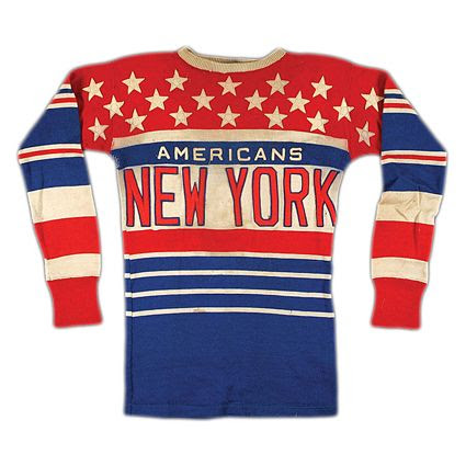 New York Americans 1928-29 jersey photo NewYorkAmericans1928-29Fjersey.jpg