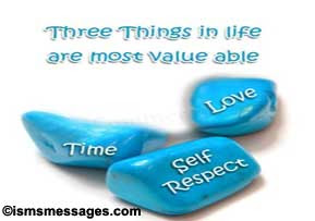 Importnt Health Tips Hindi Wise Sms Quotes Ismsmessages