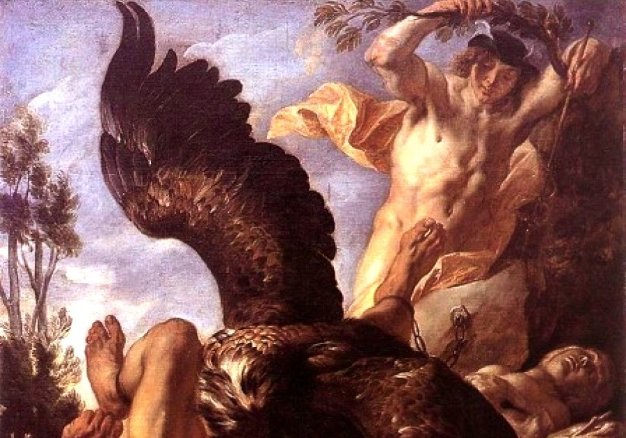 John Milton, part 5: the devil's best lines