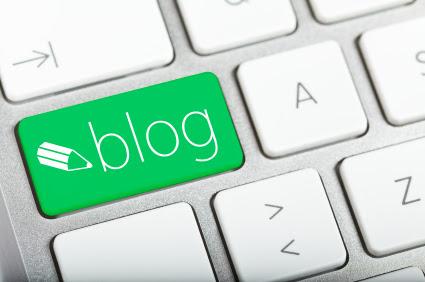 Resultado de imagem para adoro blogar