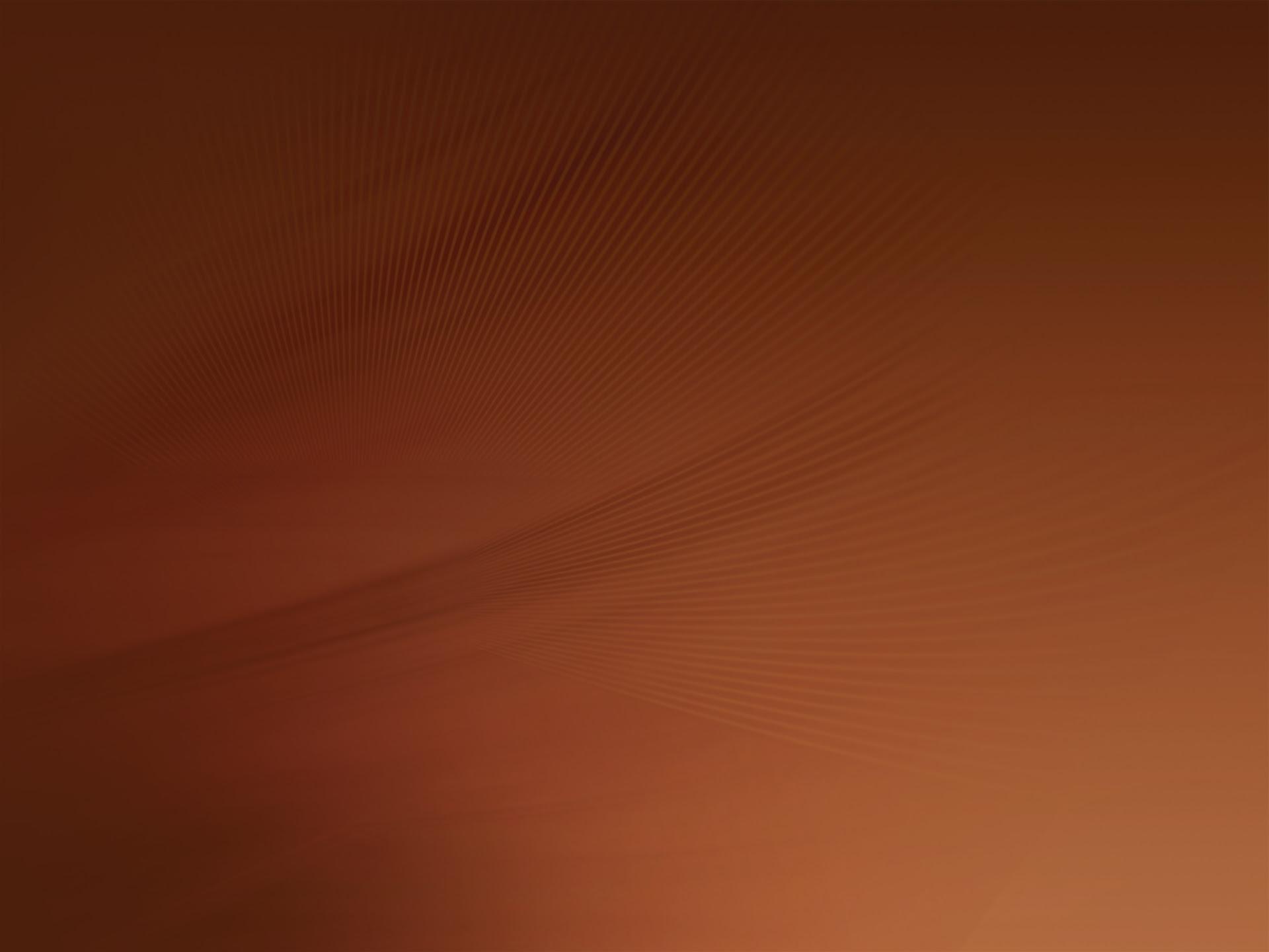 ubuntu,ubuntu 9.04,jaunty jackalope,wallpapers,free wallpapers