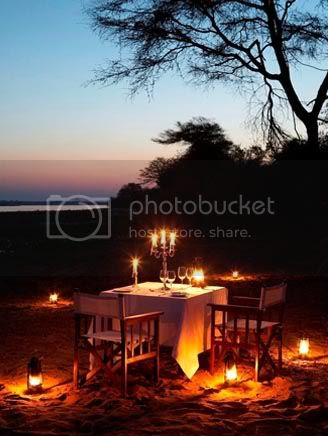 candlelit_dinner.jpg candlelist-dinner-beach image by enigmastery