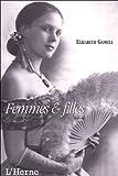 Femmes et filles par Elizabeth Gaskell