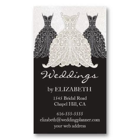 Wedding Planner Business Cards   Zazzle.com   Business