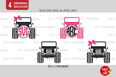 Download Download Jeep SVG, Jeep svg cut files, car svg, Jeep Girl ...