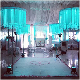 Nigerian Wedding Decor   Traditional and White Wedding Ideas
