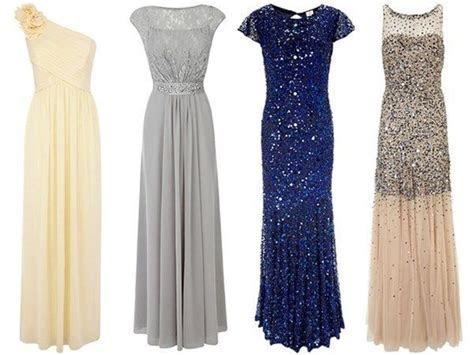 Wedding Guest Maxi Dresses by John Lewis   Formal Wear