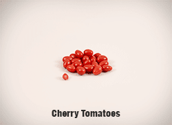 5582-Cherry-Tomatoes-cropped-full-res copy