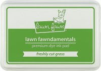 http://www.stempelwunderwelt.at/Lawn-Fawn-355/Ink-Pads/Freshly-Cut-Grass-Stempelkissen---Lawn-Fawndamentals.html