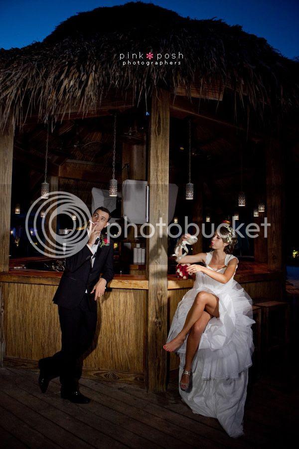 Miami Wedding Palms Hotel and Spa photo PinkPosh-SergioAnca-0054_zps4b21c0f4.jpg