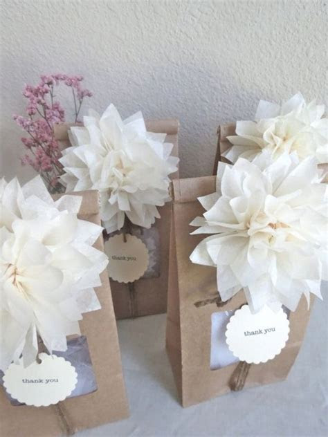 25  best ideas about Sweet 16 party favors on Pinterest