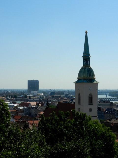 Bratislava_2012_39