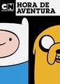Hora de Aventura | filmes-netflix.blogspot.com