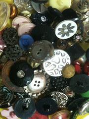 Buttons from Wanda!