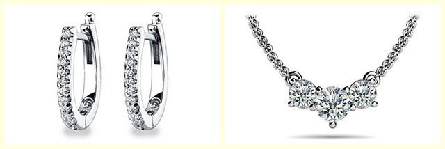Anjolee jewelry 4