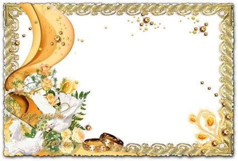 Photoshop Frames Wallpapers Free Downloads   Beautiful