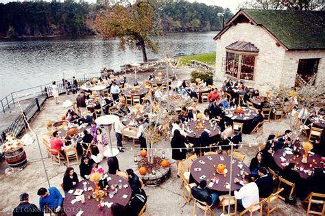 huntsville state park wedding 170   Raven Lodge   Wedding