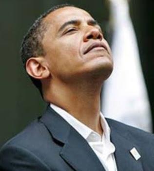 http://nightwatch1.files.wordpress.com/2009/07/obama-atlasshrugs-photo.jpg