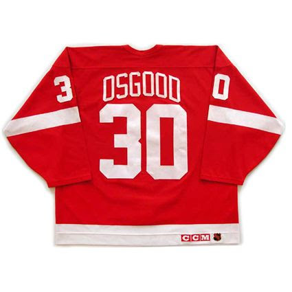 Detroit Red Wings 1995-96 jersey photo Detroit Red Wings 1995-96 B jersey.jpg