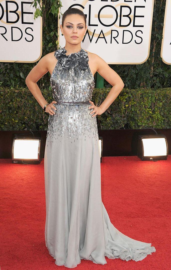 Golden Globes 2014 photo 6dcd63c9-c6aa-47b0-8c6d-fe63d27dc666_MilaKunis.jpg