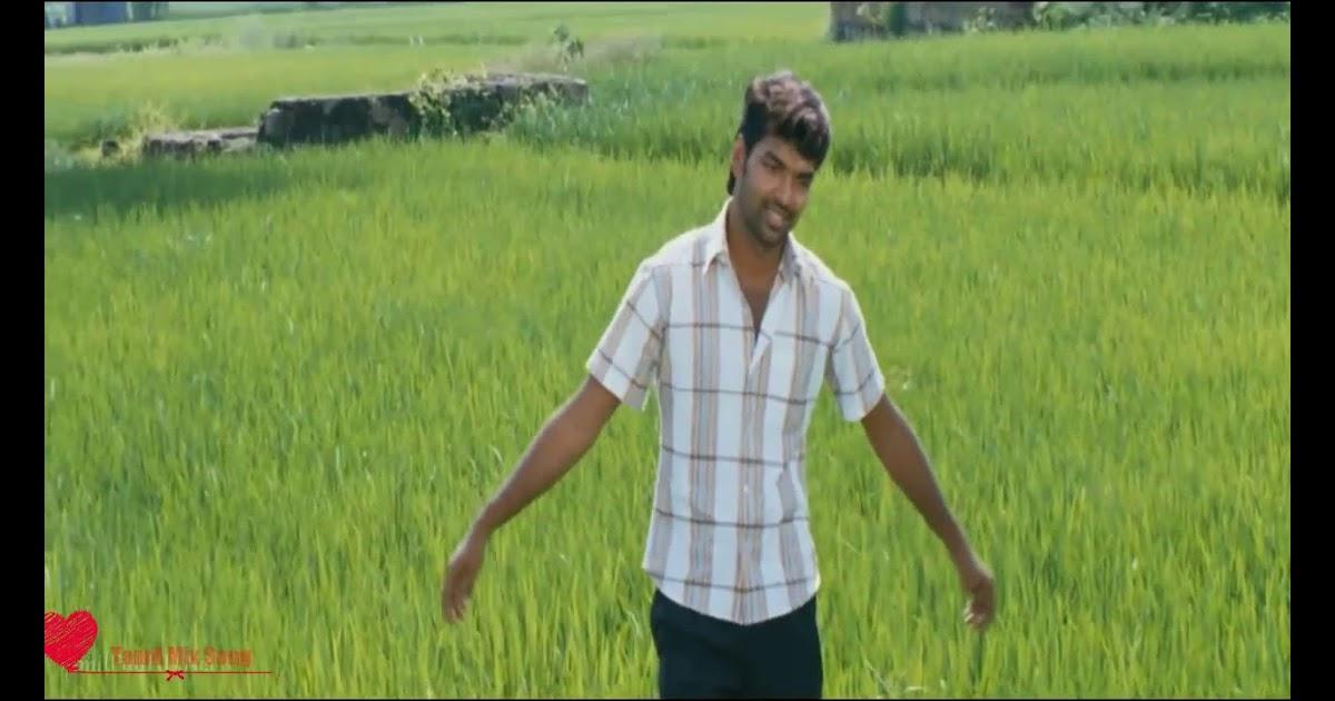 aval peyar tamilarasi song download