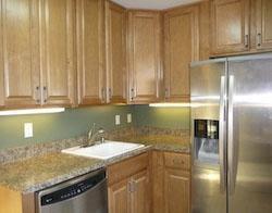 Penthouse 607 HomeRome.com