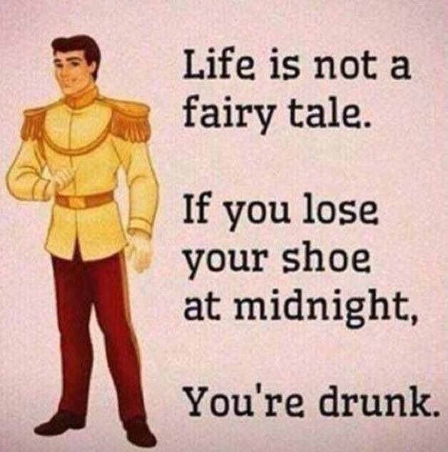 Funny Quotes Funny Phrases At Funnyandcom The Best Quotes Page 295