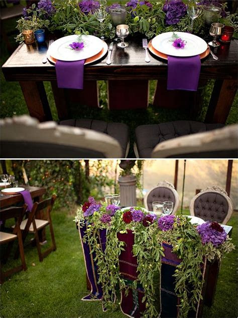 medieval wedding ideas  pinterest