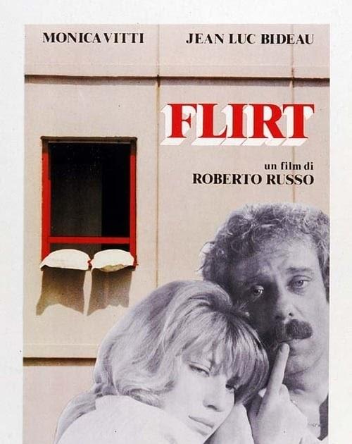 Flirt online kostenlos