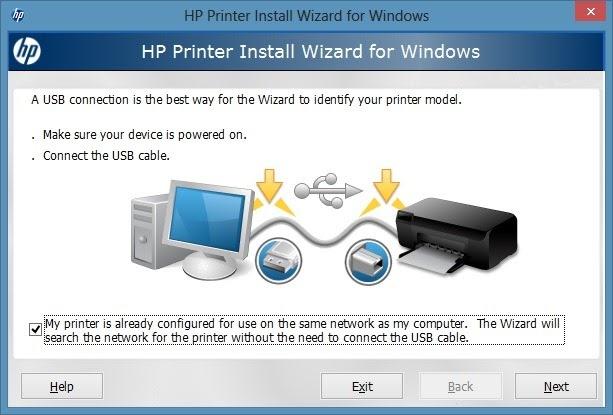 Download Driver Printer Hp Laserjet P1102 For Windows 10 ...