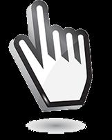 AdLandPro pay-per-click advertising