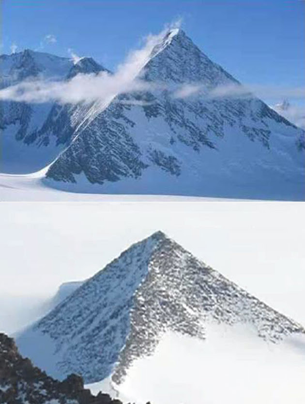 http://media.techeblog.com/images/pyramid-antarctica.jpg