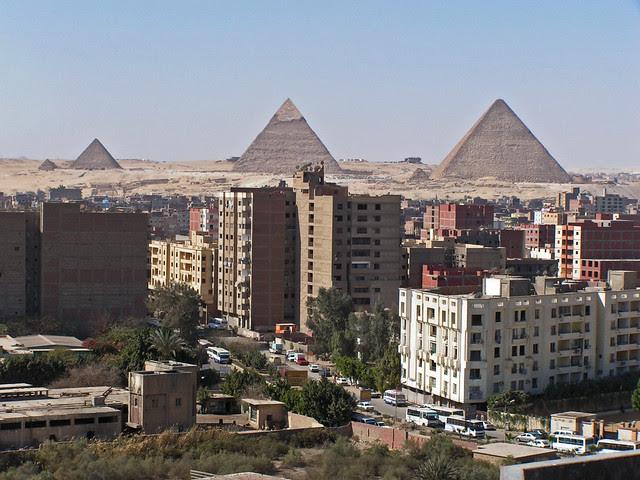 EgyptPyramids-1-2