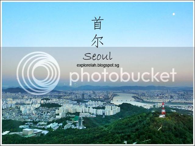 Top 10 Busan Hotels Near Busan Sasang Station | South