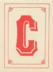 substanto c 6