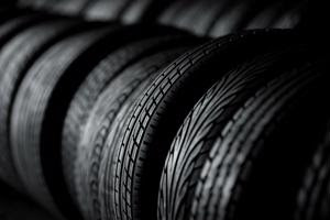 Tire safety reduces risks for drivers
