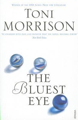 http://www.goodreads.com/book/show/820665.The_Bluest_Eye