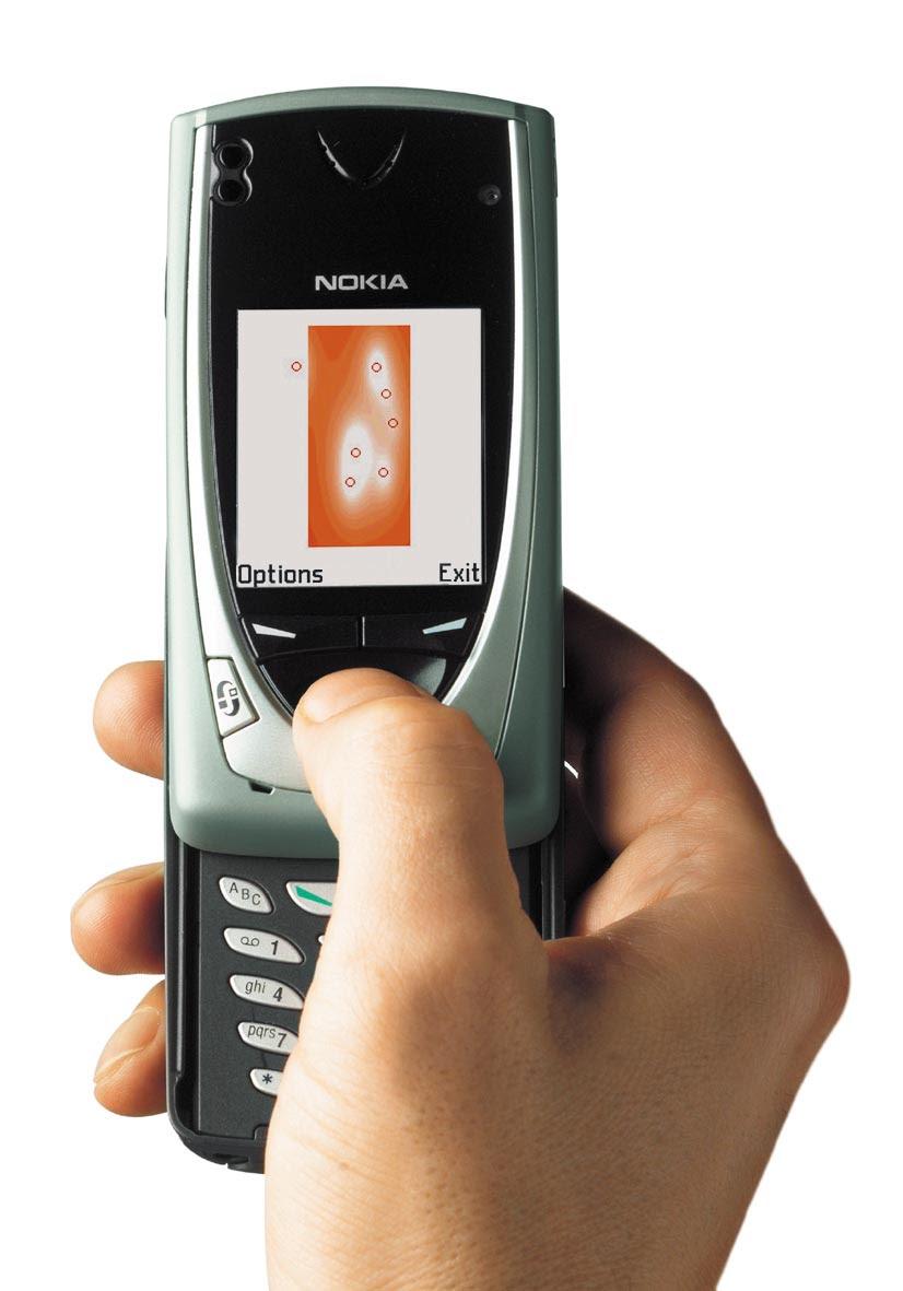 http://www.mshape.com/infos/images/mobile_in_hand.jpg