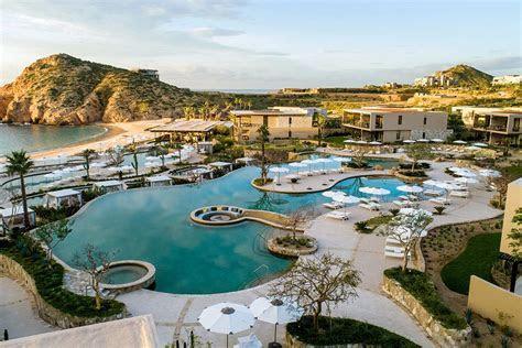 A Hotel Review of Montage Los Cabos   Fathom