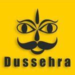 Dashahara