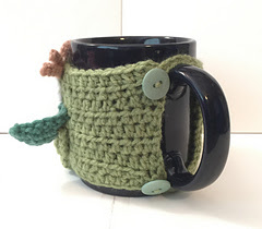 Owl_mug_cozy__2__small