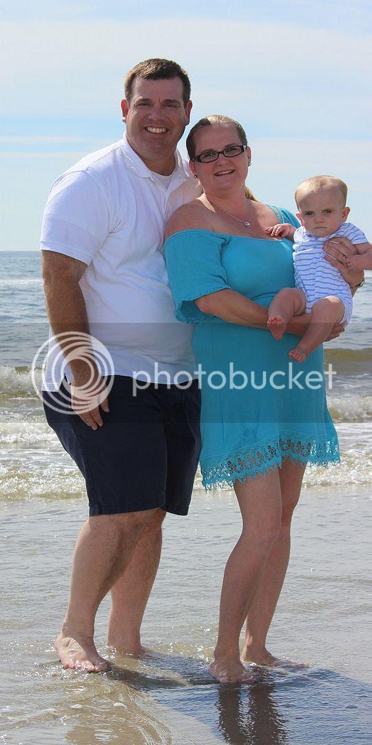 photo family19_zpsc0l3punh.jpg