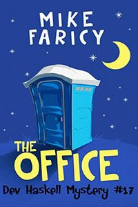 The Office by Mike Faricy