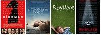 Películas Oscars