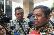 Ingin Aklamasi, Kubu Airlangga Lobi Idrus agar Tak Maju di Munaslub